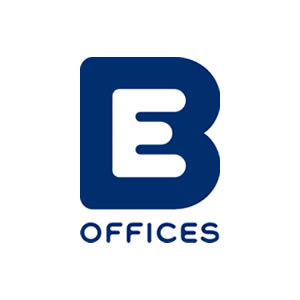 Key Provider BE Offices