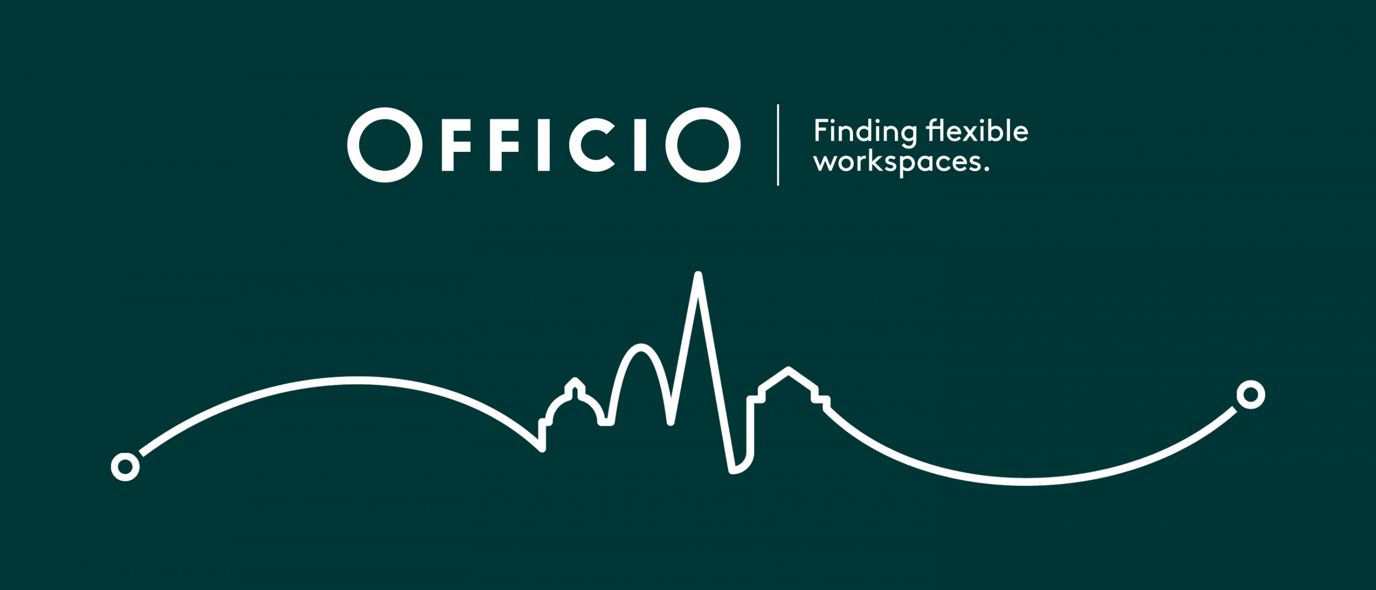 Finding flexible workspace