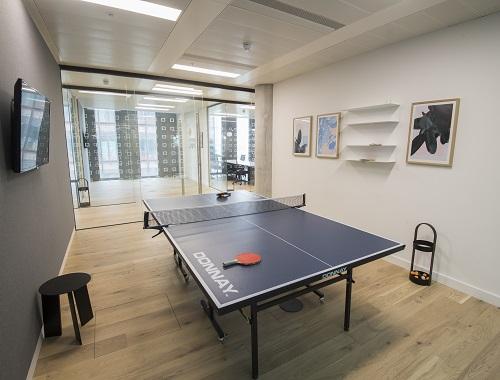 Wood-Lane-Ping-Pong-Table