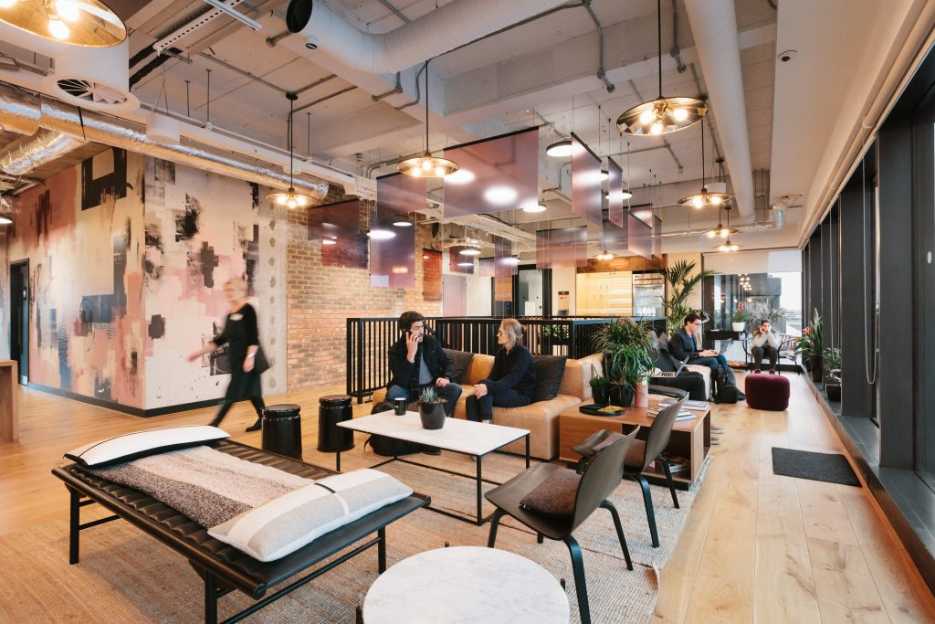 WeWork_Tower_Bridge_-_Common_Areas_-_Couch_Area