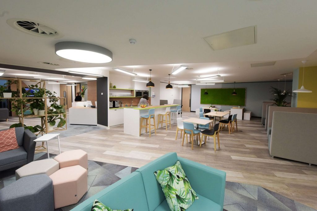 iHub-Office-Colmore-Row-Lounge-Area-1